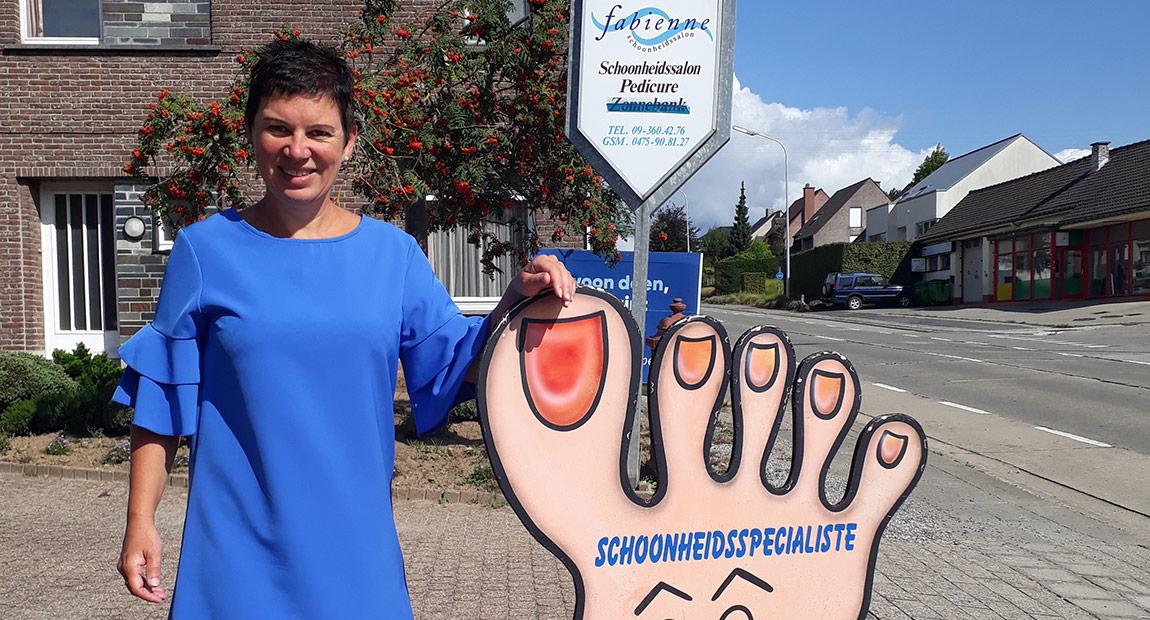 ZOTTEGEM-WINKELCENTRUM-Schoonheidssalon-Fabienne-header