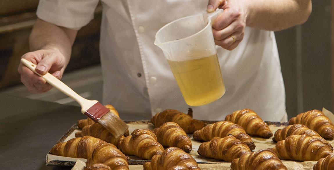 ZOTTEGEM-WINKELCENTRUM-Bakkerij-Sint-Anna-Je-ontbijt-staat-klaar
