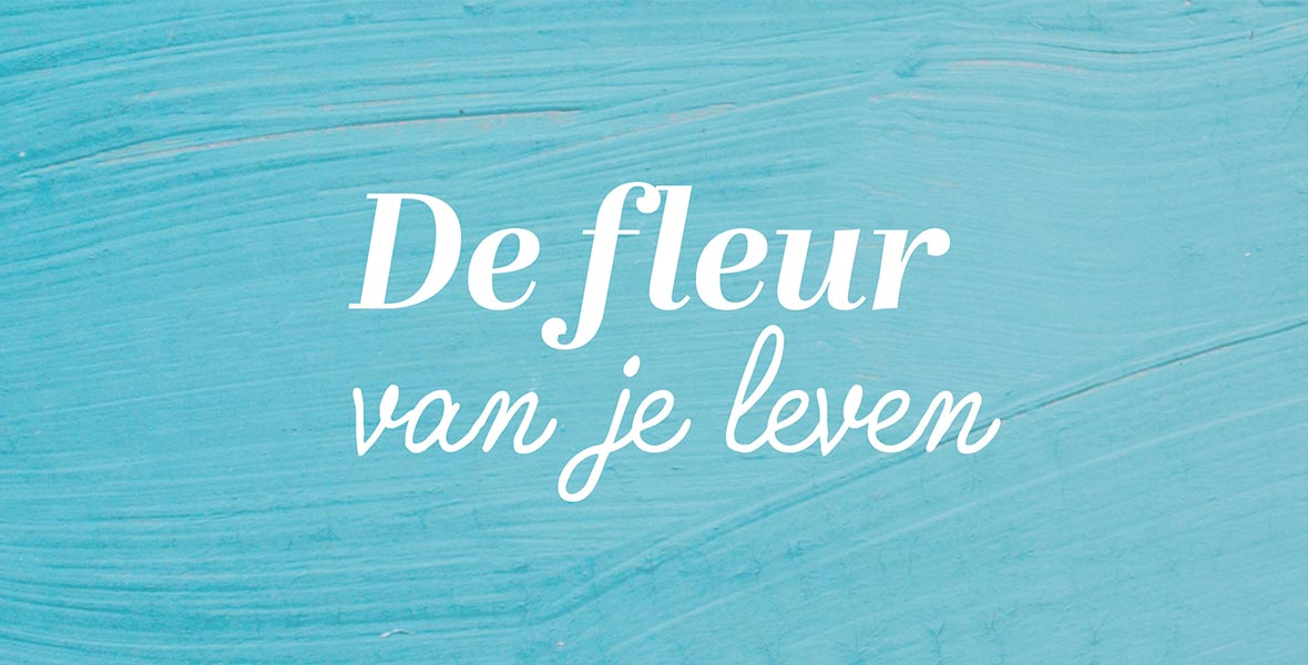 ZOTTEGEM-WINKELCENTRUM-De-Fleur-Van-Je-Leven