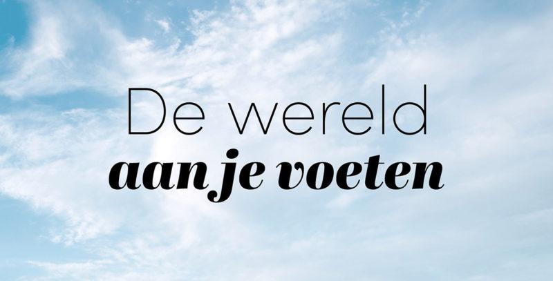 ZOTTEGEM-WINKELCENTRUM-De-Wereld-Aan-Je-Voeten