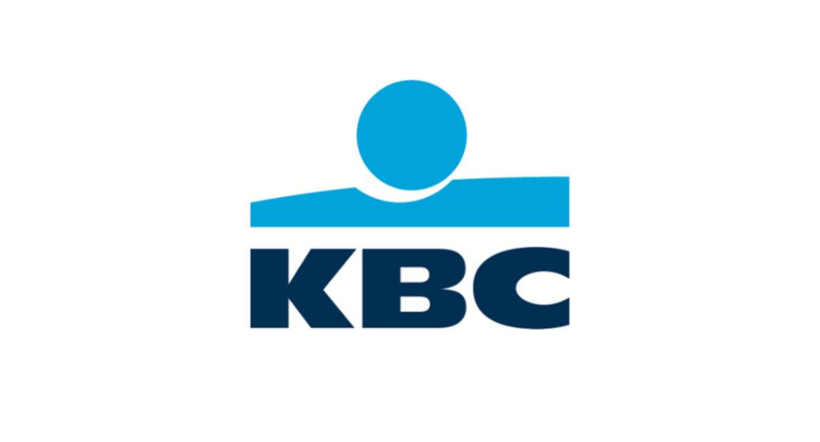 KBC bank & verzekeringen | ZOTTEGEM WINKELCENTRUM