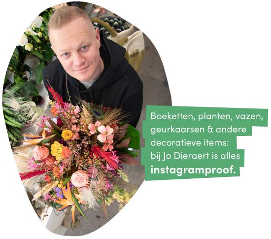 ZOTTEGEM-WINKELCENTRUM-Florist-Jo-Dieraert-Bloemen-en-kleuren