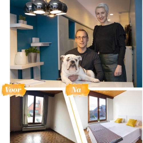 ZOTTEGEM-WINKELCENTRUM-Juno-Vastgoed-Kleur-je-Interieur