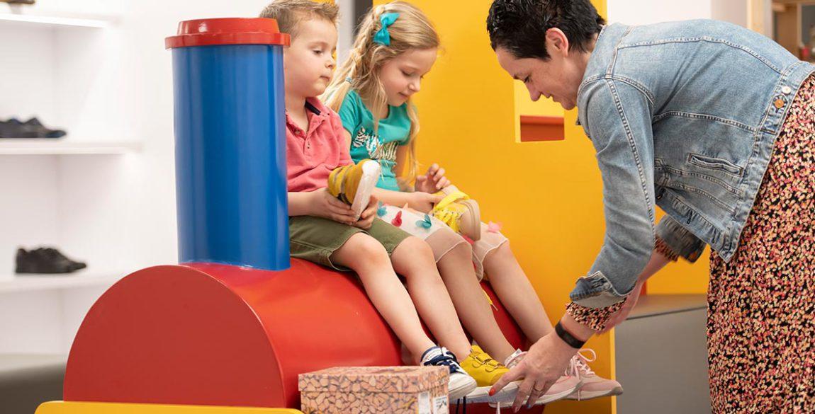 ZOTTEGEM-WINKELCENTRUM-Ortwin-Kwaliteits-schoenen-en-persoonlijke-service