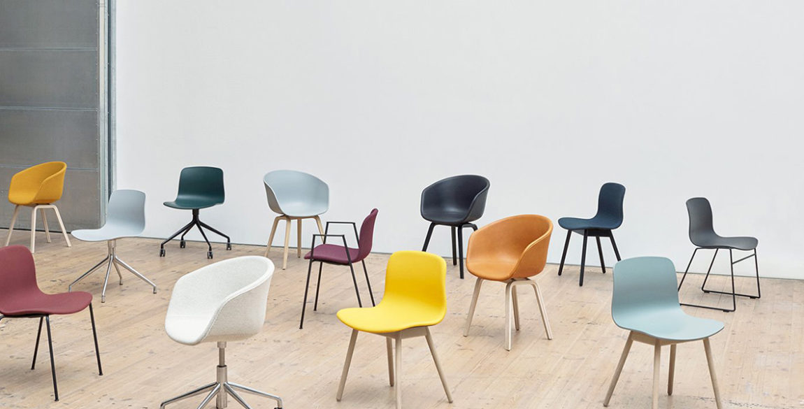ZOTTEGEM-WINKELCENTRUM-Pigment-Interieur-Thuis-Van-Je-Dromen