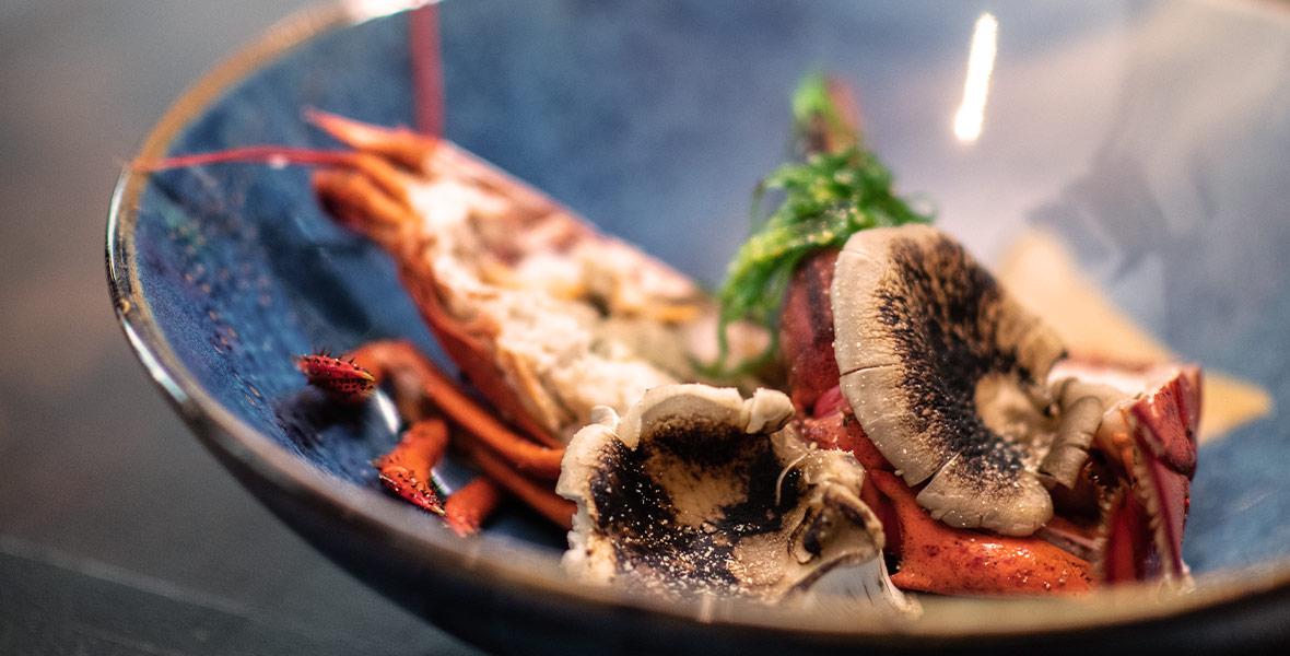 ZOTTEGEM-WINKELCENTRUM-Restaurant-De-ke-Wijn-Tapas-Diner