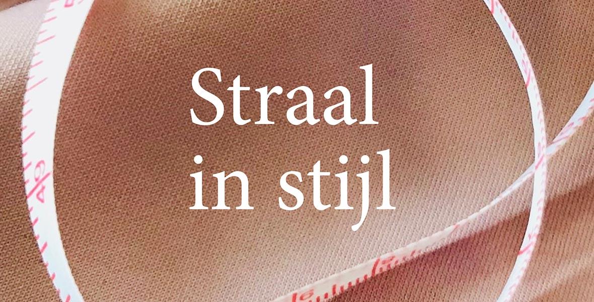 ZOTTEGEM-WINKELCENTRUM-Straal-In-Stijl