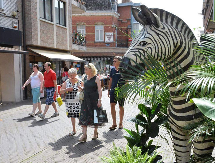 Zottegem-Winkelcentrum-Bradderij-Zottegem-Leeft