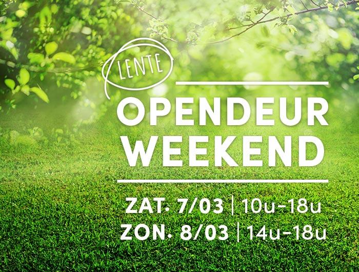 Zottegem-Winkelcentrum-Opendeur-Weekend-2